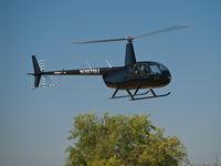 N3070U - N3070U giving rides at the American Heroes Air Show in Lake View Terrace, California - by Torsten Hoff