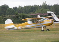 G-BOCI photo, click to enlarge
