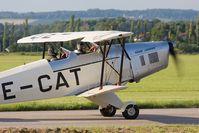OE-CAT @ LOLW - -