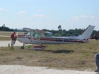 CS-DGT @ LPCO - Cessna 152 of aveiro aeroclube - by ze_mikex