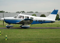 F-GHJT photo, click to enlarge