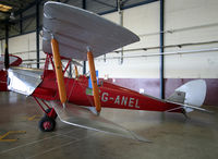 G-ANEL photo, click to enlarge