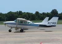 N171RS photo, click to enlarge