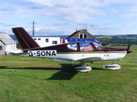 G-SONA photo, click to enlarge