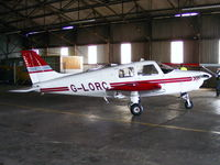 G-LORC photo, click to enlarge