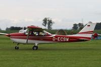 D-ECSW @ EDMT - Ce-F172.L Skyhawk - by Juergen Postl