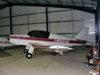 G-CVST photo, click to enlarge