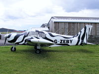 G-ZEBY photo, click to enlarge