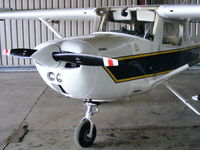 G-BBXB photo, click to enlarge