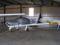 G-ASAU photo, click to enlarge