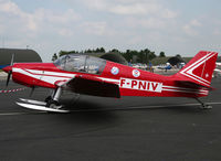 F-PNIV photo, click to enlarge