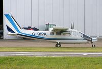 G-RIPA photo, click to enlarge