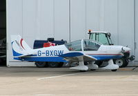 G-BXGW photo, click to enlarge
