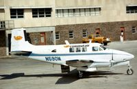 N590M photo, click to enlarge