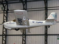 G-YURO photo, click to enlarge