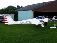 G-JTPC photo, click to enlarge