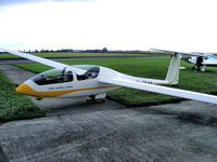 G-CKAX photo, click to enlarge