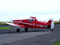 G-LYND photo, click to enlarge