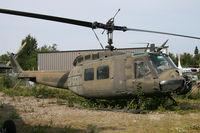 66-17044 @ PAWS - Alaska Transportation Museum