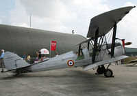 F-AZTM photo, click to enlarge