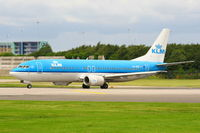 PH-BDY photo, click to enlarge