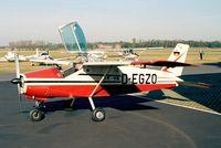 D-EGZO @ EDKB - Bölkow Bo 208C1 Junior at Bonn-Hangelar airfield - by Ingo Warnecke