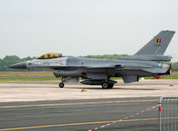 FA-116 photo, click to enlarge