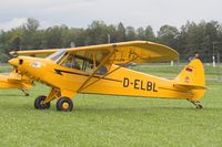 D-ELBL photo, click to enlarge