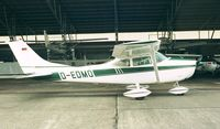 D-EDMO @ EDKB - Cessna 182H Skylane at Bonn-Hangelar airfield - by Ingo Warnecke