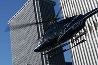 N407LH @ JRA - 1996 Bell 407