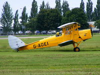 G-AOEI photo, click to enlarge
