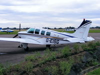 G-EISG photo, click to enlarge