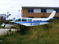 G-OOGI photo, click to enlarge