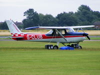 G-CLUB photo, click to enlarge