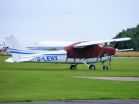 G-LENX photo, click to enlarge