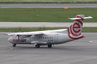 SP-EDB @ VIE - ATR-42-500