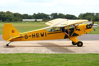 G-HEWI photo, click to enlarge