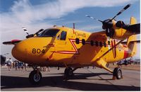 13804 - Abbotsford Airshow 1996 - by metricbolt