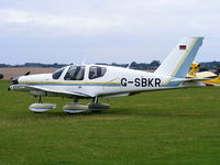 G-SBKR photo, click to enlarge