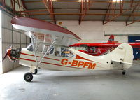 G-BPFM photo, click to enlarge