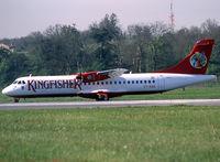 VT-KAB photo, click to enlarge