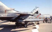 45 46 @ EDDV - Panavia Tornado IDS of Marineflieger at the ILA 1988, Hannover