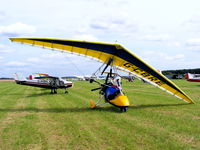 G-CBRE photo, click to enlarge