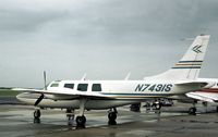 N7431S photo, click to enlarge