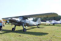 D-EBAC - 15059663 - by Ingo Warnecke