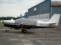 F-BXGG photo, click to enlarge