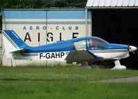 F-GAHP photo, click to enlarge
