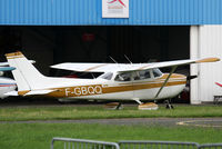 F-GBQQ photo, click to enlarge