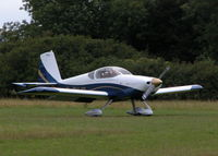 G-RVJO photo, click to enlarge
