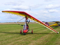 G-CEPP photo, click to enlarge